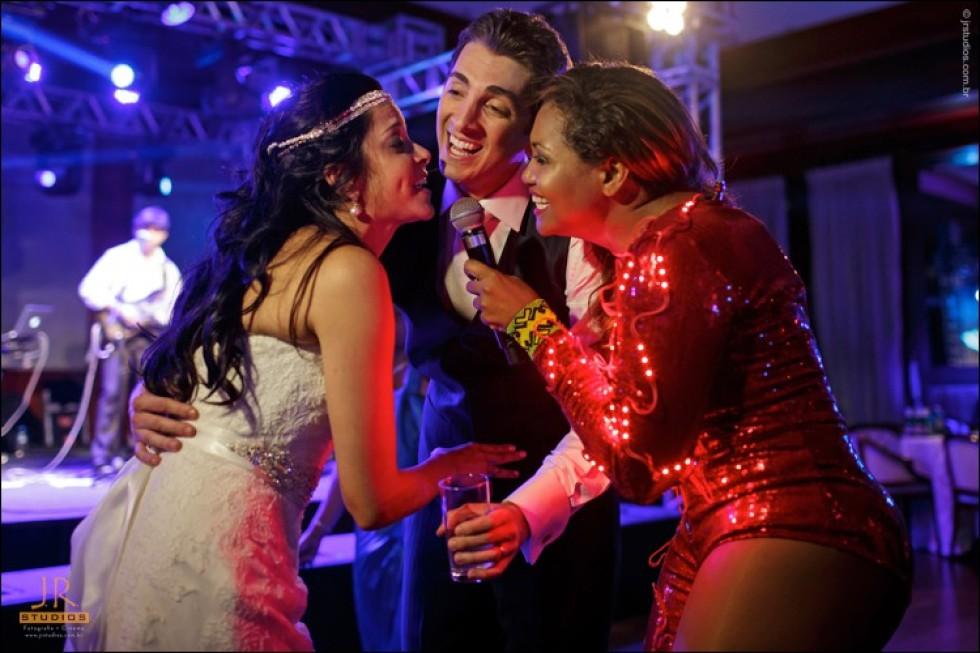 Casamento Marina + Rafael | São Domingos |Rosa Rosarum