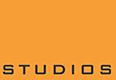 J.R. Studios Fotografia e Cinema - Fotografia para Casamento