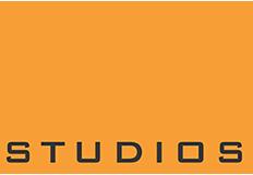 J.R. Studios Fotografia e Cinema