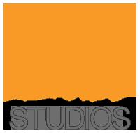 J.R. Studios